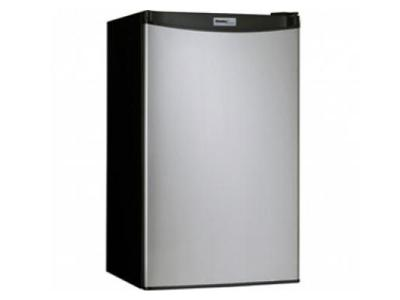 Danby Compact Refrigerator3.20 cu. ft. - DCR032A2BSLDD