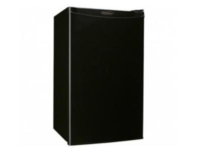 Danby Compact Refrigerator3.20 cu. ft. - DCR032A2BDD
