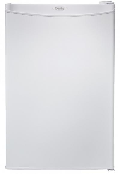 Danby Upright Freezer3.20 cu. ft. - DUFM032A1WDB