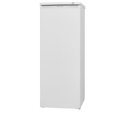 Frigidaire Fffu06m1tw 6 Cu Ft Upright Freezer