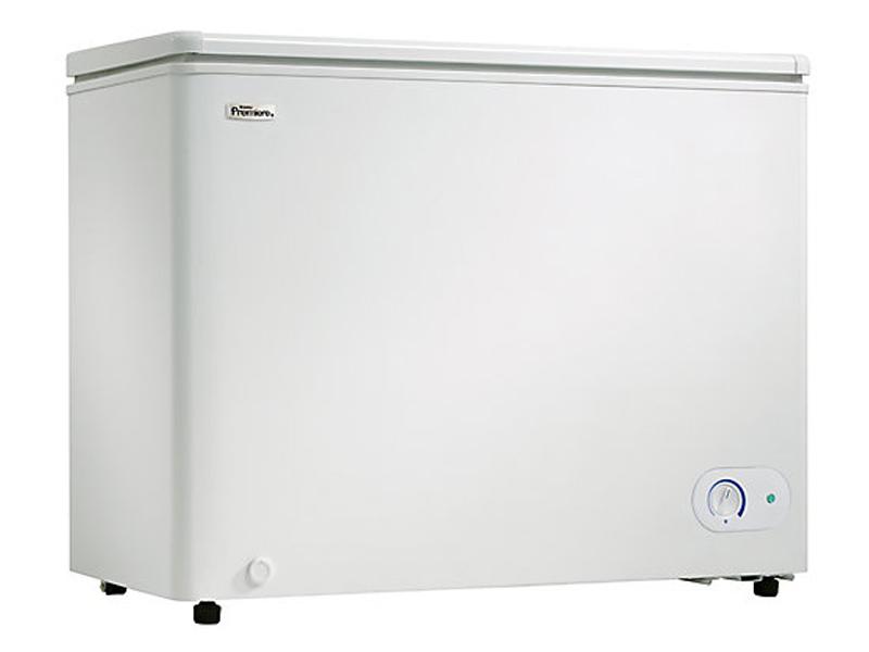 danby designer washer and dryer manual
