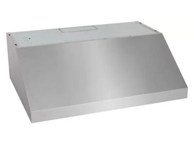 30 Electrolux ICON Canopy Vent Hood - E30WV60PPS