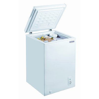 Marathon Chest Freezer MCF35W