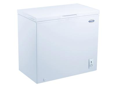 Marathon Chest Freezer MCF71W