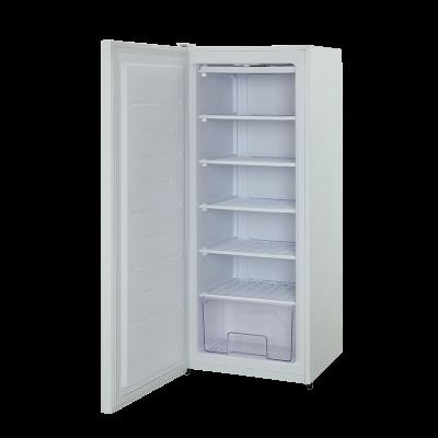 Marathon Upright Freezer MUF65W