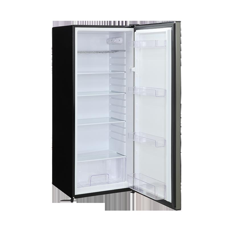 Marathon Mar86w Mid Sized All Refrigerator