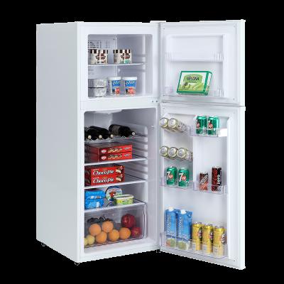 Marathon Mid-sized Frost Free Refrigerator MFF120W