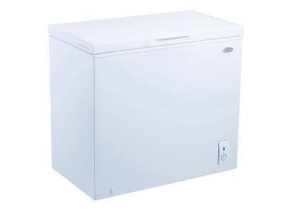 Epic chest freezer - ECF70W