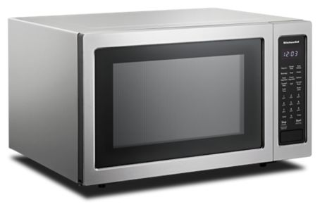 ft premium steel ca en only black cu panasonic online countertop convection microwave stainless product