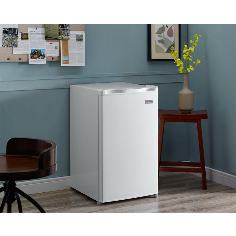 Marathon Mar45w Deluxe 4 5 Cu Ft All Refrigerator