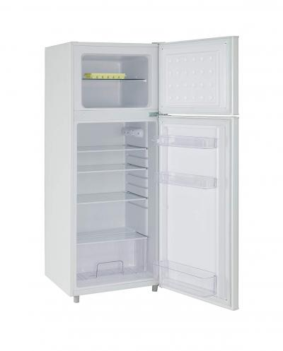Epic 7.2 Cubic Feet Mid-Size Refrigerator -  ER80W