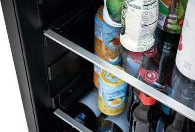 Electrolux Under-Counter Beverage Center - EI24BC15VS