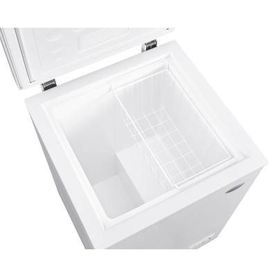 Marathon Chest Freezer - Clearance