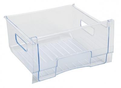 Danby 3.2 cu ft. Upright Freezer - DUFM032A3WDB
