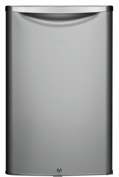Danby 4.4 Cu.Ft. Contemporary Classic Compact Refrigerator - DAR044A6DDB