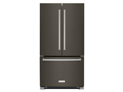 Amazing Full Size Refrigerators Beutiful Home Inspiration Ommitmahrainfo