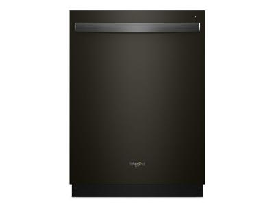 Whirlpool Stainless Steel Tub Dishwasher with TotalCoverage Spray Arm - WDT750SAHV