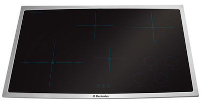 30'' Electrolux  Induction Cooktop - EW30IC60LS