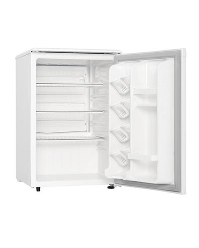 Danby Compact All Refrigerator2.60 cu. ft. - DAR026A1WDD