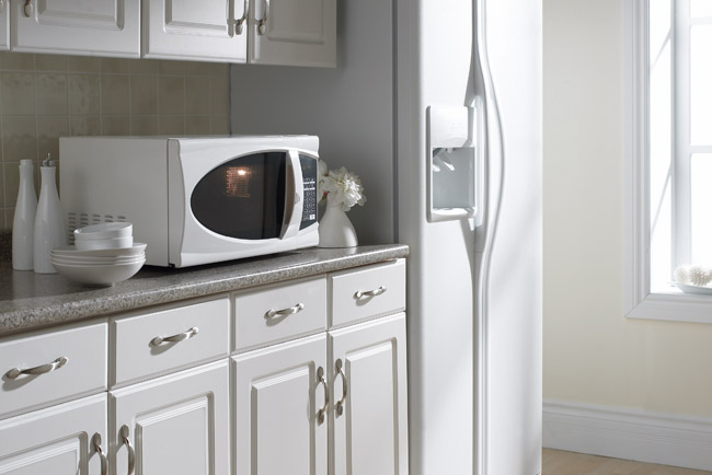 Danby Dmw799bl Microwave Oven0 70 Cu Ft