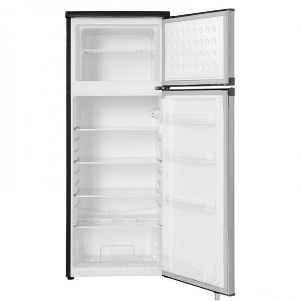 "Danby DPF073C1BSLDD 22"" Designer 7.3 Cu. Ft. Apartment"