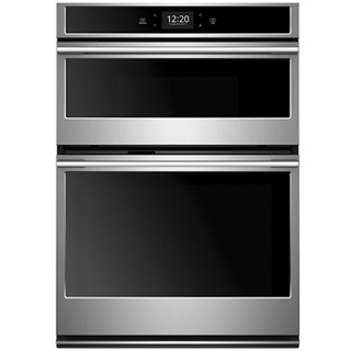 Combi Wall Oven